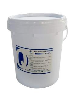 大连反渗透膜清洗剂F220